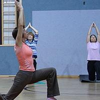 programm-pilates
