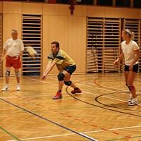 programm-volleyball