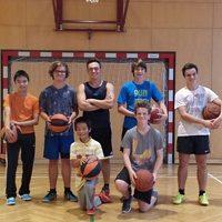 programm-basketball